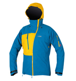 Jacket DEVIL ALPINE