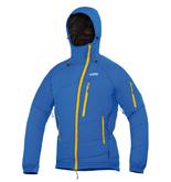 Jacket FORAKER