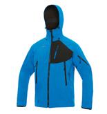 Jacket SHIVLING