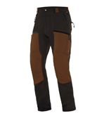 Pants APACHE