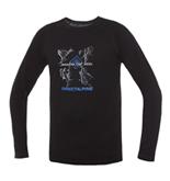 T-Shirt FURRY LONG