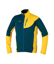 Jacket GAVIA