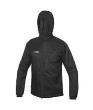 Jacket TORNADO