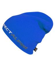 Hat BAGGY