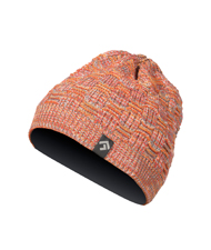 Hat LUNA