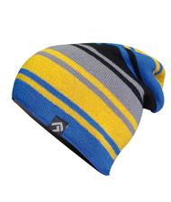 Hat STRIPE