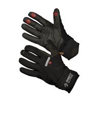 Gloves EXPRESS PLUS