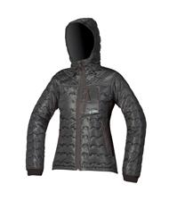 Jacket BLOCK LADY