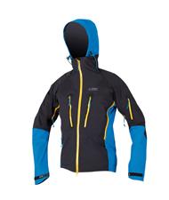 Jacket TRANGO