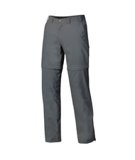 Pants BEAM