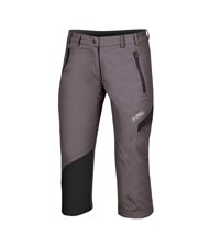 Pants CRUISE 3/4