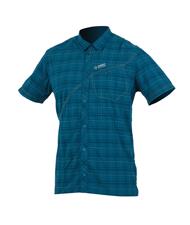 Shirt RAY