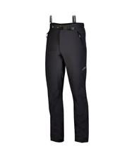 Pants TREK