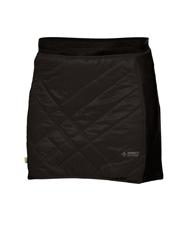 Skirt TOFANA