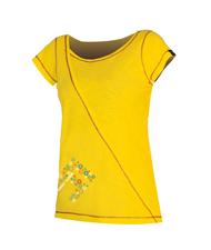 T-shirt AOSTA