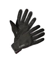 Gloves SKISPORT