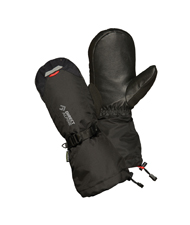 Gloves THERMO MITT