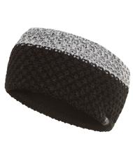 Headband VIPER