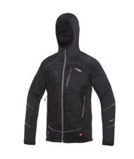 Jacket BLOCK