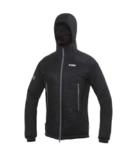 Jacket IMPULSE