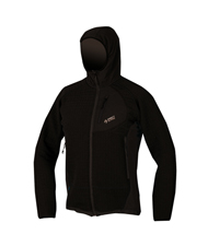 Jacket SHIELD