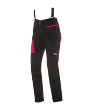 Pants COULOIR PLUS LADY