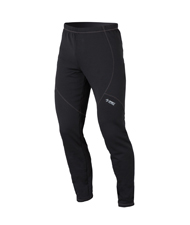 Pants TONALE