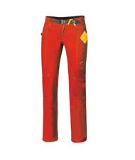 Pants YUCATAN