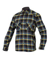 Shirt WHISTLER
