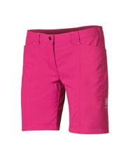 Shorts CORTINA