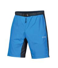 Shorts TRIP