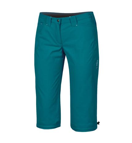 Pants CORTINA 3/4