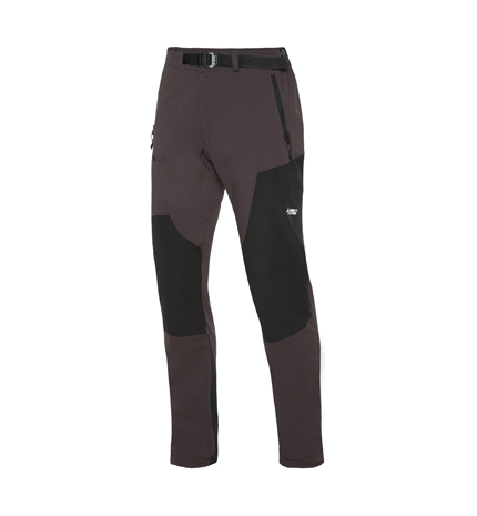 Pants CRUISE TECH