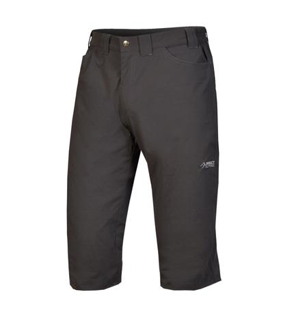 Pants PELMO 3/4