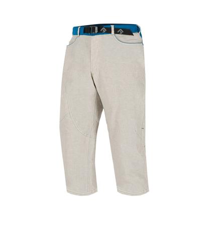 Pants ZION 3/4