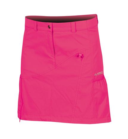 Skirt JASMIN