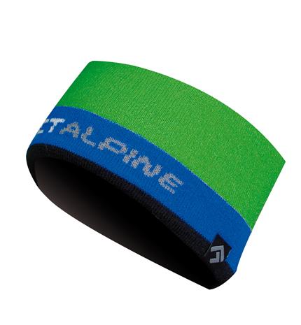Headband SNAKE
