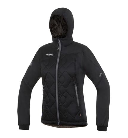Jacket FREYA