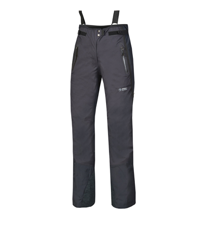 Pants EIGER LADY