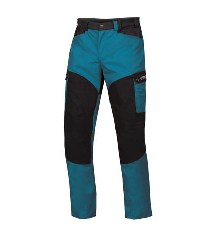 Pants MOUNTAINER CARGO