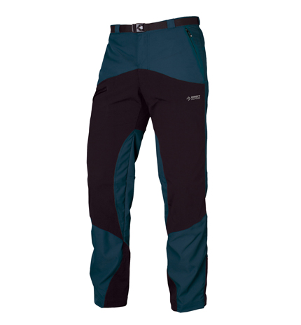 Pants MOUNTAINER