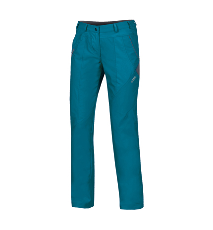 Pants PATROL LADY FIT