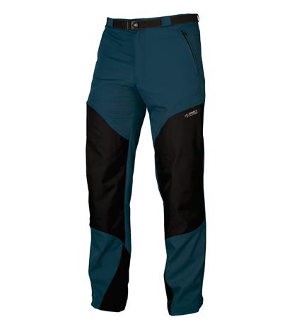 Pants PATROL ECO