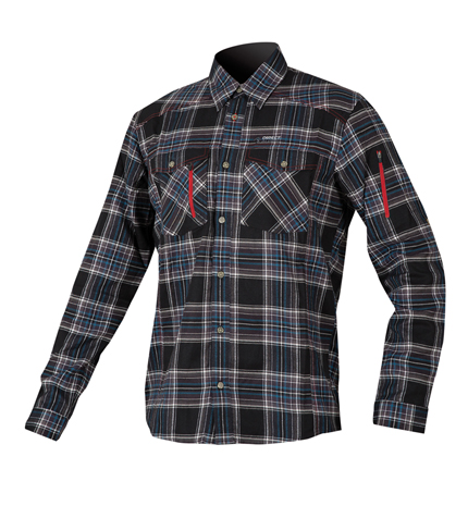 Shirt DAWSON