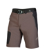 Shorts CRUISE