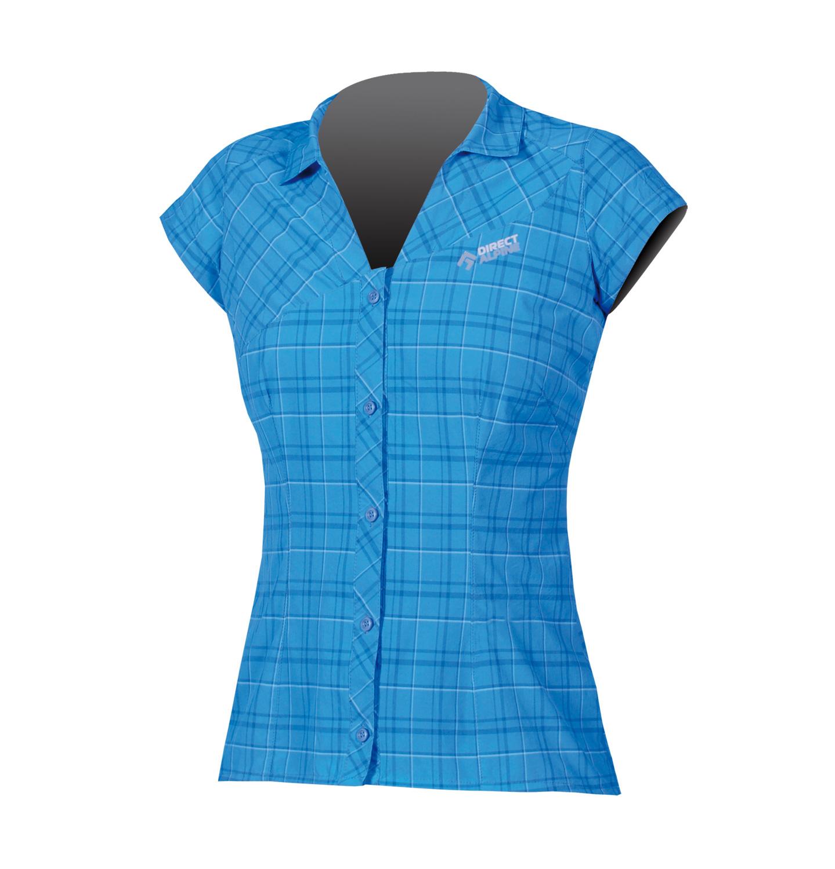 Košile SANDY zvětšit obrázek d60ff0471e