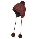 Mütze MONA