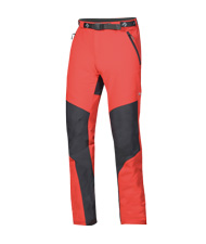 Kalhoty BADILE 3.0