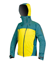 Bunda DEVIL ALPINE jacket 3.0
