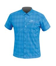 Košile RAY